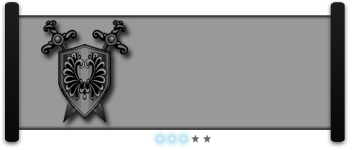 MATCHS DE TEAMS