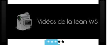 VIDEOS DE LA TEAM WS