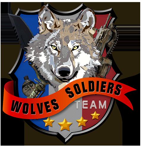 Nos logos et bannières officiels Logo-petit