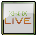 XBOX LIVE APPLICATIONS