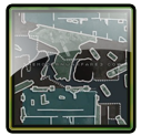 CHEATS SOLUCES  MAPS