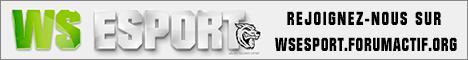 Nos logos et bannières officiels Ban468x60
