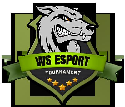 WS Esport Logo-moyen