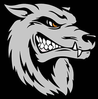 Nos logos et bannières officiels Loup1